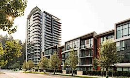 410-5638 Birney Avenue, Vancouver, BC, V6S 0H8