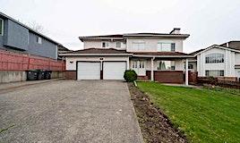 8572 148b Street, Surrey, BC, V3S 7E8