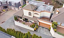 1309 133a Street, Surrey, BC, V4A 4C4