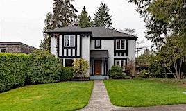 5511 Olympic Street, Vancouver, BC, V6N 1Z4