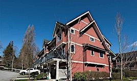 1007-8485 New Haven Close, Burnaby, BC, V5J 0B7