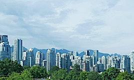 2225 Oak Street, Vancouver, BC, V6H 3W6