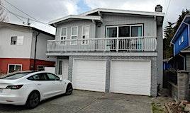 5027 Rupert Street, Vancouver, BC, V5R 2J6