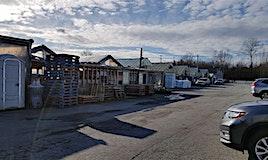 6210 104 Street, Delta, BC, V4K 3N3