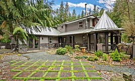 12401 Dewdney Trunk Road, Mission, BC, V4S 1L7