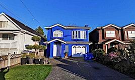 4908 Rupert Street, Vancouver, BC, V5R 2J8
