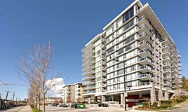 1110-3281 E Kent Avenue North, Vancouver, BC, V5S 0C4
