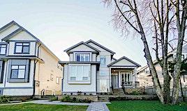 9399 160 Street, Surrey, BC, V4N 2N9