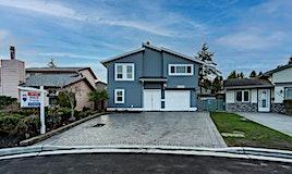 11251 Kingsbridge Drive, Richmond, BC, V7A 4T1