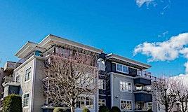 401-29 Templeton Drive, Vancouver, BC, V5L 4M9