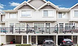 79-19525 73 Avenue, Surrey, BC, V4N 6L7