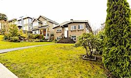 3650 Mcgill Street, Vancouver, BC, V5K 1J4