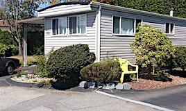 101-1840 160 Street, Surrey, BC, V4A 4X4