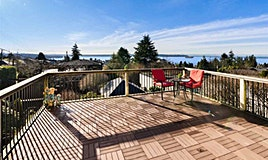 1571 21st Street, West Vancouver, BC, V7V 4B5
