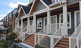 5007 Chambers Street, Vancouver, BC, V5R 3L8