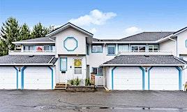 9-19797 64 Avenue, Langley, BC, V2Y 1G9