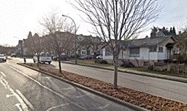 3575 Knight Street, Vancouver, BC, V5N 3L3