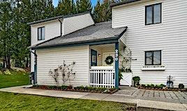 230-13616 67 Avenue, Surrey, BC, V3W 6X5
