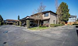16-7651 Francis Road, Richmond, BC, V6Y 1A3