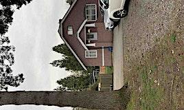 12830 Old Yale Road, Surrey, BC, V3T 3B2
