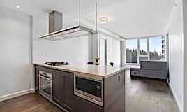 1708-3355 Binning Road, Vancouver, BC, V6S 0J1