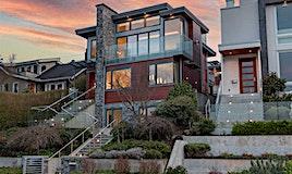 3991 Puget Drive, Vancouver, BC, V6L 2V3