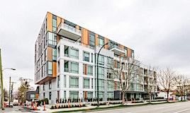 304-469 W King Edward Avenue, Vancouver, BC, V5Y 2J3