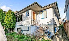 4636 Beatrice Street, Vancouver, BC, V5N 4J2