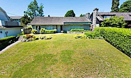 217 Queens Avenue, New Westminster, BC, V3L 1J7