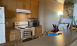2108-3660 Vanness Avenue, Vancouver, BC, V5R 6H8