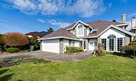 5611 Forsyth Crescent, Richmond, BC, V7C 2C2