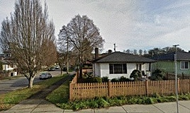 4606 Knight Street, Vancouver, BC, V5N 3N1