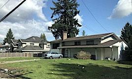 9114 156 Street, Surrey, BC, V3R 5Y8