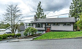 7971 Willow Street, Mission, BC, V2V 2R9