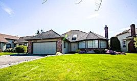 14982 21 Avenue, Surrey, BC, V4A 8G3