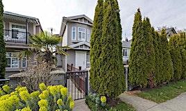 6045 Main Street Street, Vancouver, BC, V5W 2T6