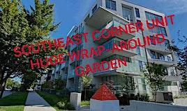 112-5077 Cambie Street, Vancouver, BC, V5Z 2Z6