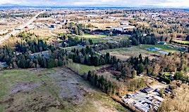 19481 88 Avenue, Surrey, BC, V4N 5T2