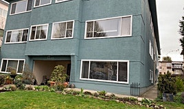 108-8622 Selkirk Street, Vancouver, BC, V6P 4J3