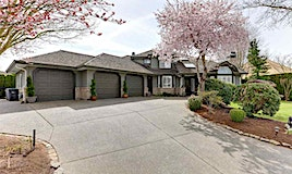 16296 High Park Avenue, Surrey, BC, V3S 6S3