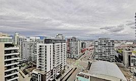 1408-1708 Ontario Street, Vancouver, BC, V5T 0J7