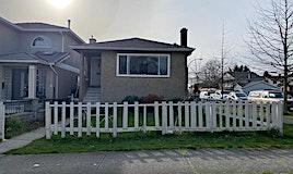 6709 Fleming Street, Vancouver, BC, V5P 3H4