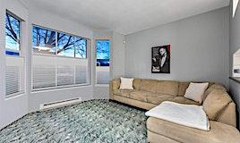 102-2355 W Broadway, Vancouver, BC, V6K 2E6
