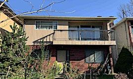 1875 E 12th Avenue, Vancouver, BC, V5N 2A4