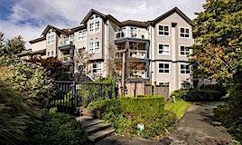 413-8115 121a Street, Surrey, BC, V3W 1J2