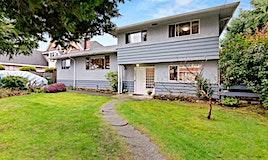 3380 Newmore Avenue, Richmond, BC, V7C 1M6