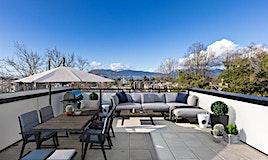 301-3669 W 11th Avenue, Vancouver, BC, V6R 2K4