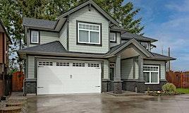32775 Lissimore Avenue, Mission, BC, V2V 7P5