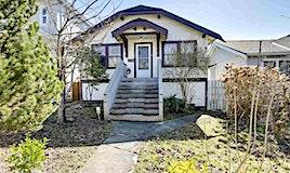 3440 Pandora Street, Vancouver, BC, V5K 1W8