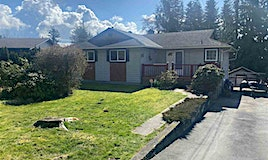 32174 Holiday Avenue, Mission, BC, V2V 2N2